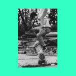 AirPods generacija - gospodari informacija, izvođača, žanrova i pjesama