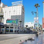 5 omiljenih mjesta u Los Angelesu